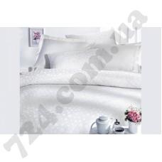 Постельное белье Issimo Home Special Life white
