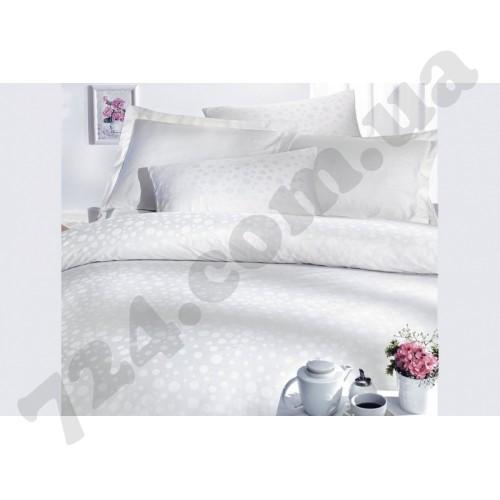 Issimo Home Постельное белье Issimo Home Special Life white 500630