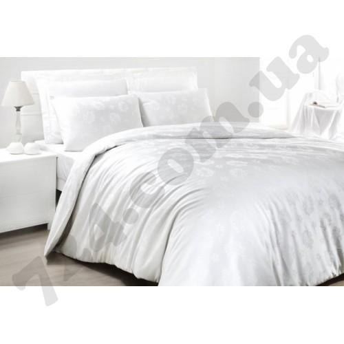 Issimo Home Постельное белье Issimo Home Special Feeling white 500549