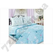 Постельное белье Солодкий сон Спящая красавица