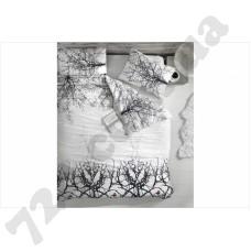 Постельное белье Altinbasak Pio