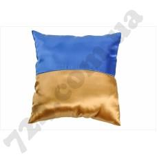 Подушка Руно Украина