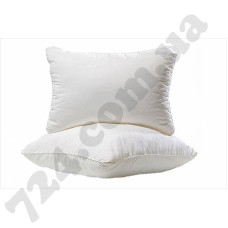 Подушка Руно Снежок