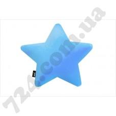 Подушка Sonex Deco Star blue