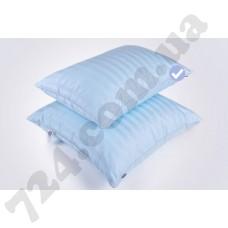 Подушка MirSon Premium Valentino