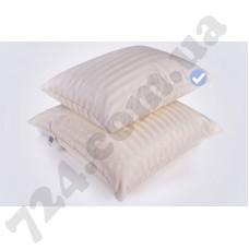 Подушка MirSon Premium Carmela
