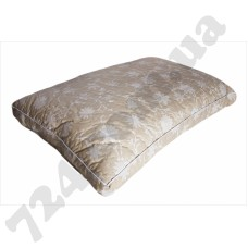 Подушка Lotus Complete Tencel крем