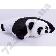 Подушка Копица Панда 1