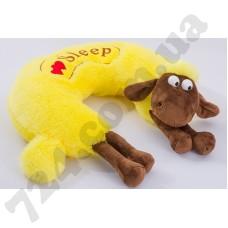 Подушка Копица Sleep 008