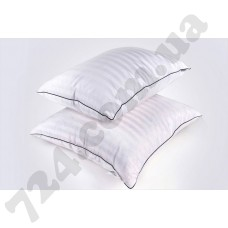 Подушка MirSon Royal Pearl Tencel