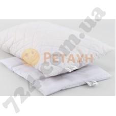 Подушка Shuba Cotton Lux