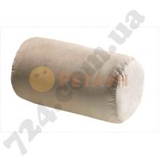 Подушка Lintex Валик голеностопный