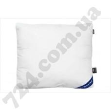 Подушка Sonex Thinsulate