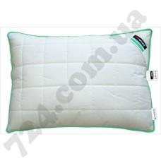 Подушка Sonex Tencel