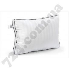 Подушка MirSon De Luxe line Royal