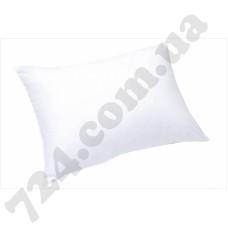 Подушка LeVele AntiFleece Cotton Nano