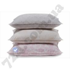 Подушка LeVele Perla Nano Lilyum-Pink