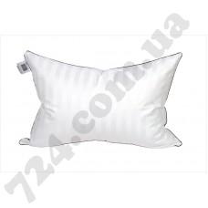 Подушка MirSon Premium line Royal 100