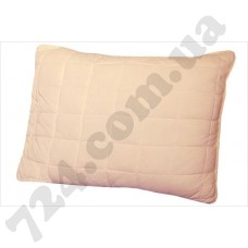 Подушка Breckle Trikora хлопок (Tricot comfort)
