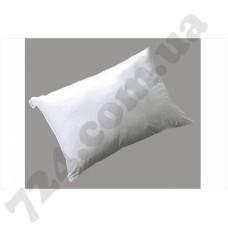 Подушка Gokay Добрые сны