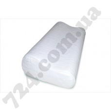 Подушка Breckle Viscoline soft