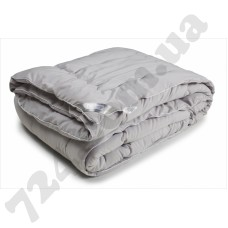 Одеяло Руно Grey