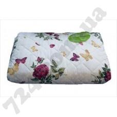Одеяло Фабрика снов Цветочные сны
