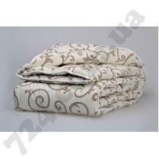 Одеяло Міцний сон Вензеля