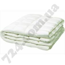 Одеяло Lotus Comfort Bamboo
