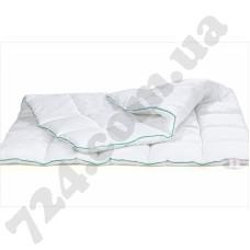 Одеяло MirSon Eco Line beauty