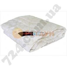 Одеяло Sonex Wool