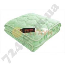 Одеяло Sonex Wool Green