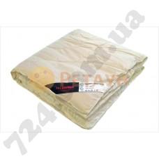 Одеяло Sonex Wool Beige