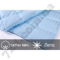 Одеяло MirSon Premium Valentino light