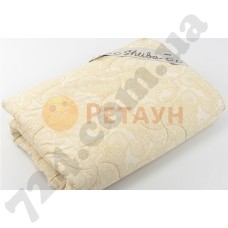 Одеяло Shuba Cotton Elit