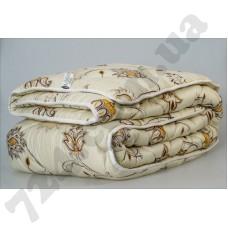 Одеяло Міцний сон Маричка