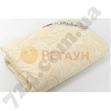 Одеяло Shuba Wool Fantazia