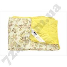 Одеяло Sonex Cottona
