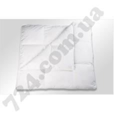 Одеяло Gedeon Лайт