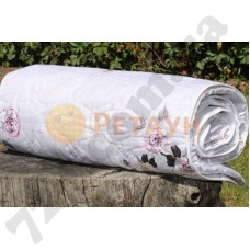 Одеяло Shuba Cotton Rose