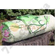 Одеяло Shuba Cotton Lianna
