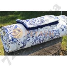 Одеяло Shuba Cotton Komfort