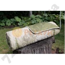 Одеяло Shuba Cotton Forest