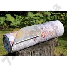 Одеяло Shuba Cotton Shik
