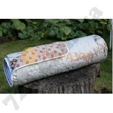 Одеяло Shuba Cotton Harmony