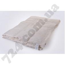 Одеяло MirSon Premium Carmela refinement