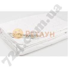 Одеяло Shuba Cotton Son light