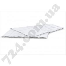 Одеяло MirSon Tencel Royal Pearl