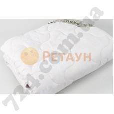Одеяло Shuba Cotton Neznost