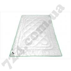 Одеяло Sonex Tencel Light